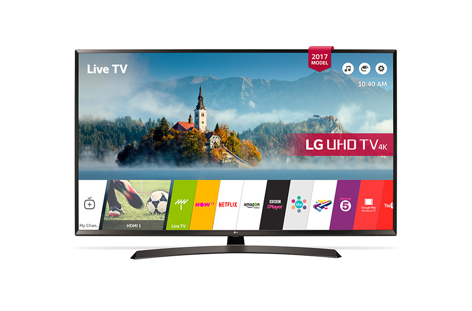 inch ultra hd. Television clipart tv lg