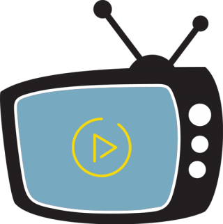 Advert sussex seo . Television clipart tv production