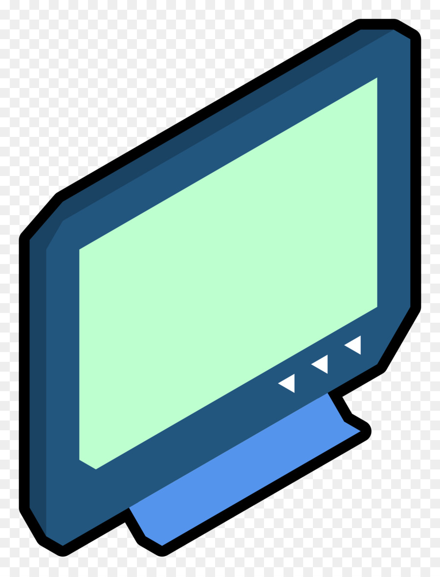 Television clipart tv production. Film icon png download