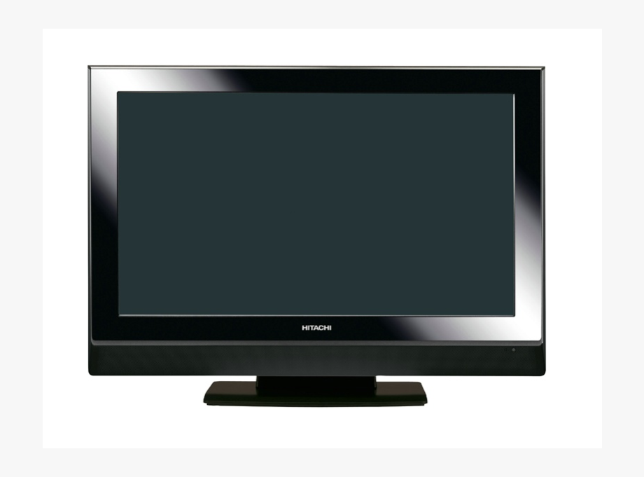 Television clipart tv set. Drawing black and white