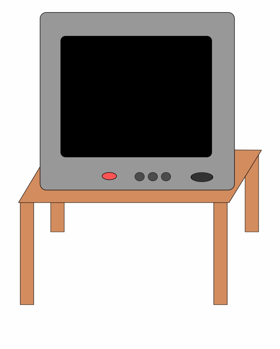 Television clipart tv station. Beautiful transparent amp on
