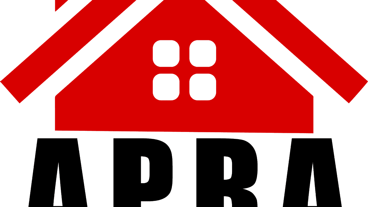 Apra tv archives page. Television clipart watch video