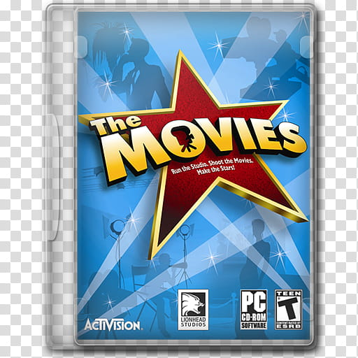 Ten commandments clipart 10n. Game icons the movies