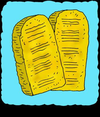 Image commandment tablets gods. Ten commandments clipart