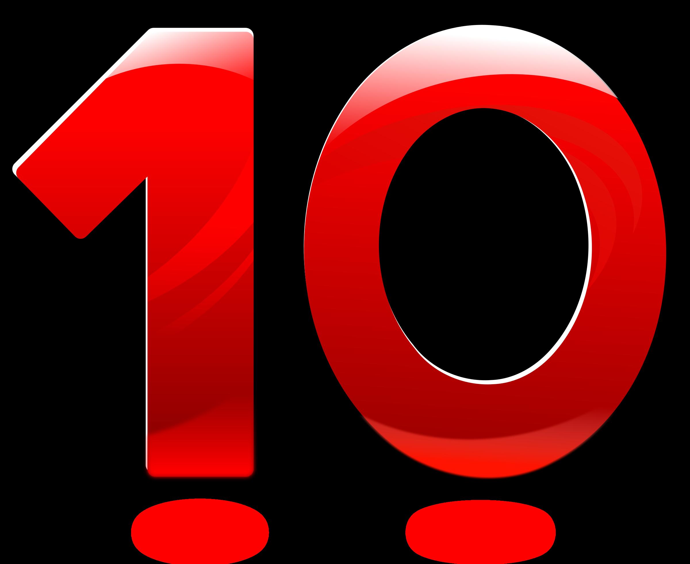 at getdrawings com. Ten commandments clipart blank