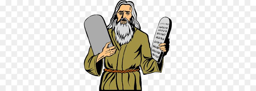 Background bible yellow . Ten commandments clipart cartoon