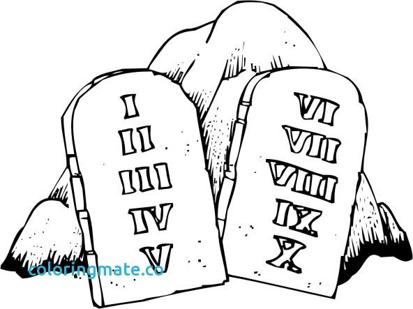 At getdrawings com free. Ten commandments clipart drawing