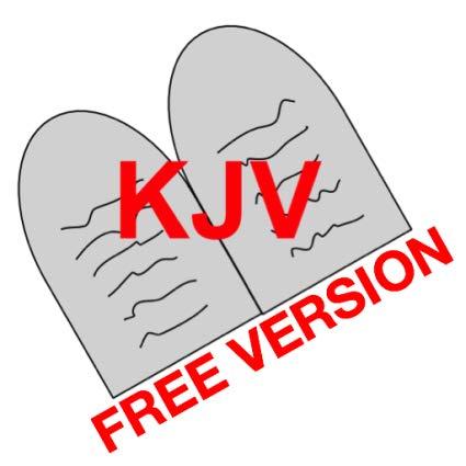 Amazon com free king. Ten commandments clipart kid kjv