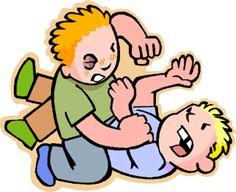 best clip art. Ten commandments clipart little kid