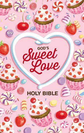 Ten commandments clipart niv. God s sweet love