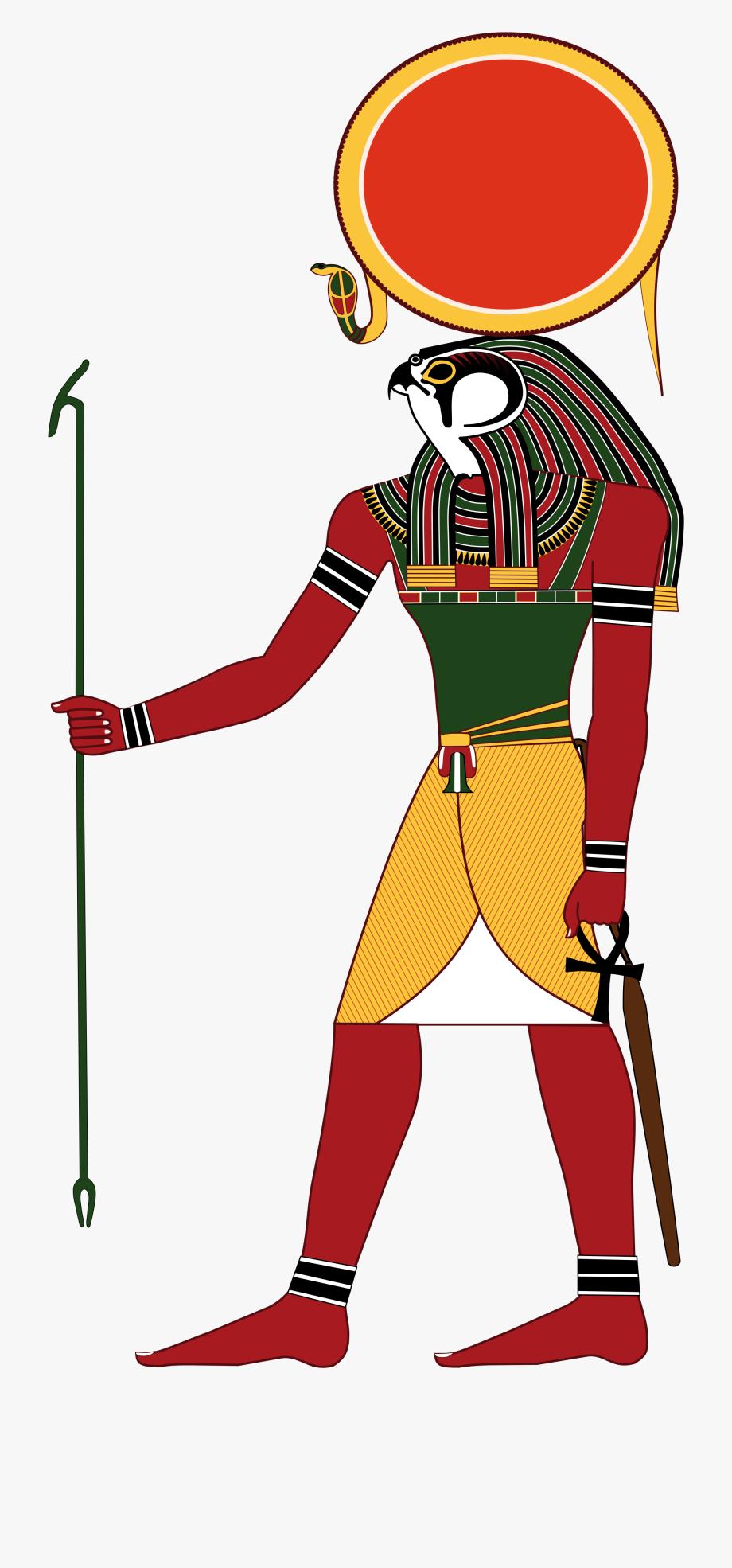 Ra dios del sol. Ten commandments clipart positive