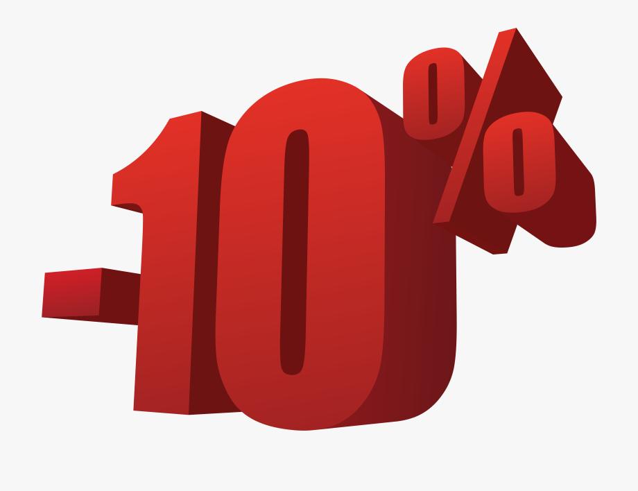 Th sale png free. Ten commandments clipart symbol