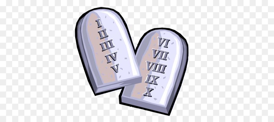 Ten commandments clipart transparent. Clock background text product