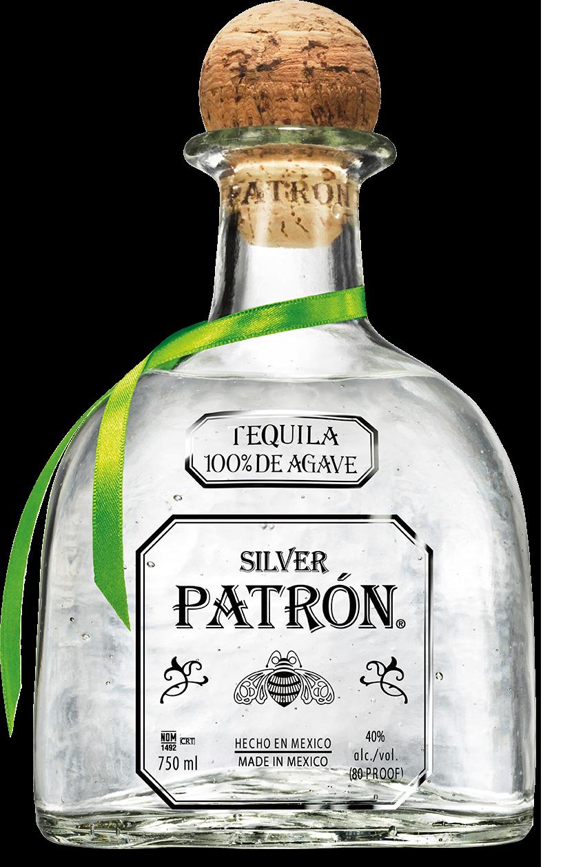 Tequila bottle png. Ts mini bar jg