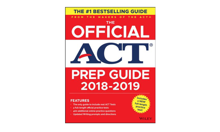 Test clipart act test. Students and parents prep