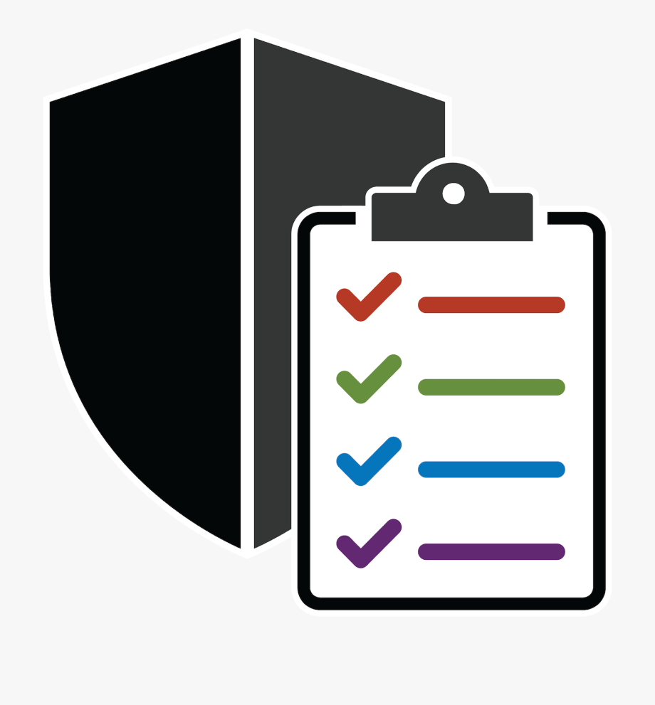 Security and testing free. Test clipart assessment