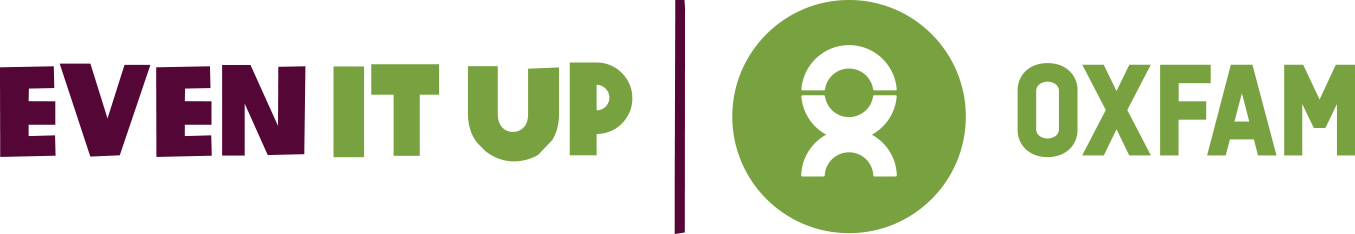 Test clipart fair test. Oxfam s inequality quiz
