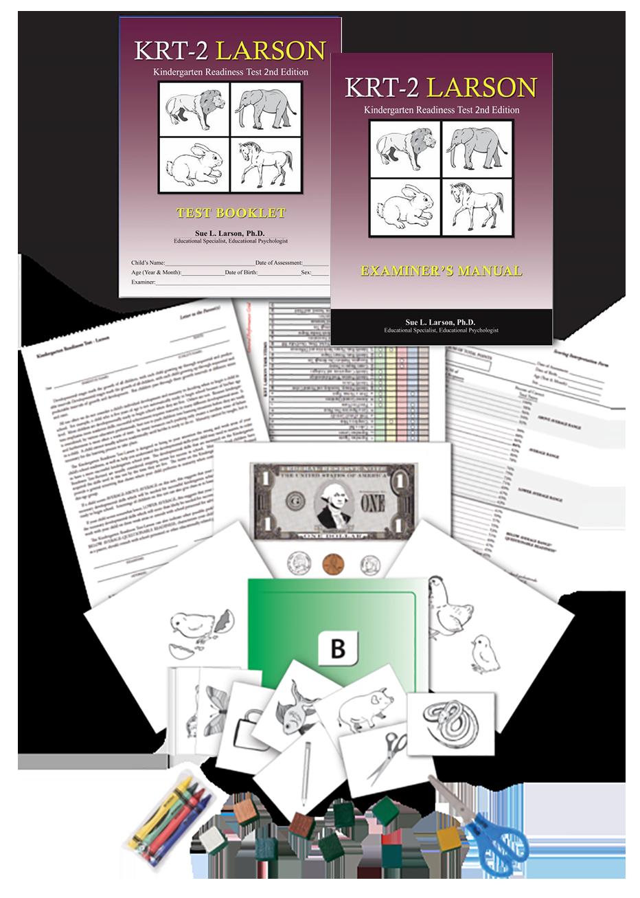 Index kindergarten readiness revised. Test clipart formal assessment