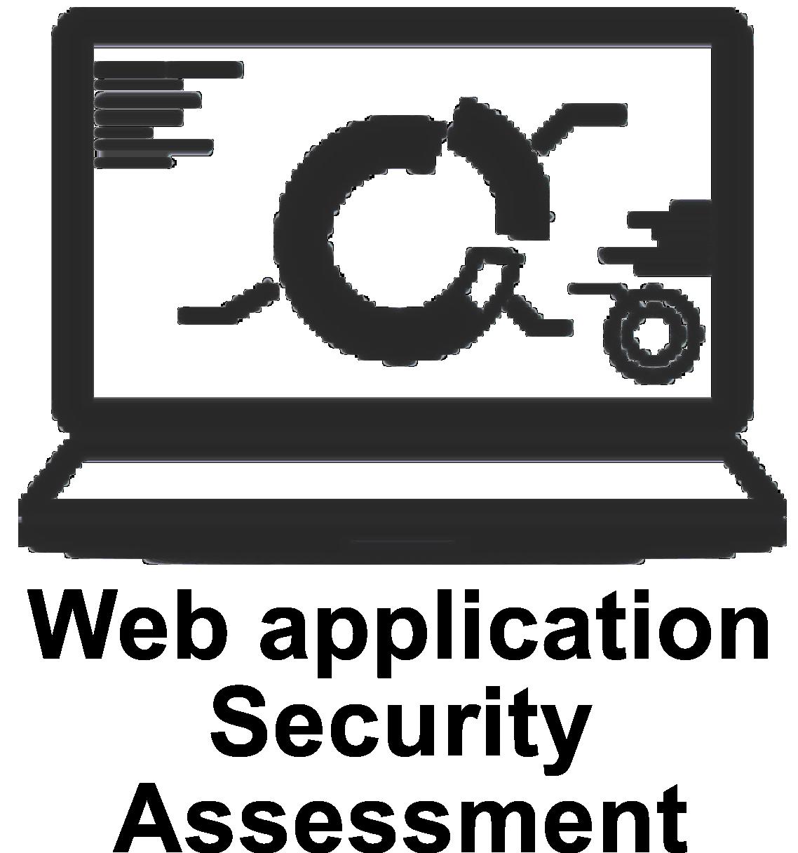 Cybernova infotech web application. Test clipart formal assessment