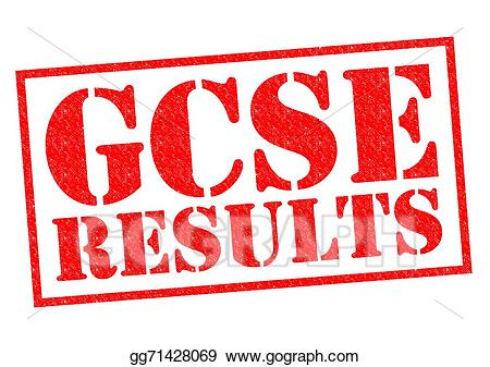 Test clipart gcse. Results stock illustration gg