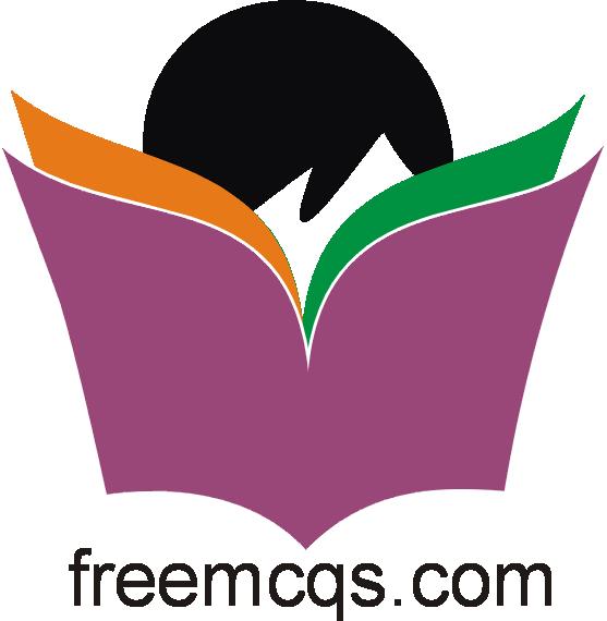 Freemcqs for all online. Test clipart mcq