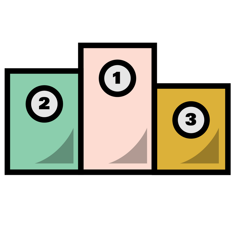 Test clipart sat test. Prep nerds resources reviews