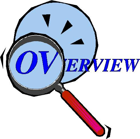 Test clipart summary. Writing how to write