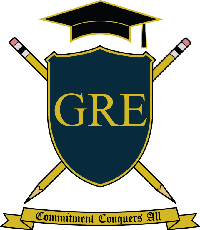 Help you for gre. Test clipart test preparation