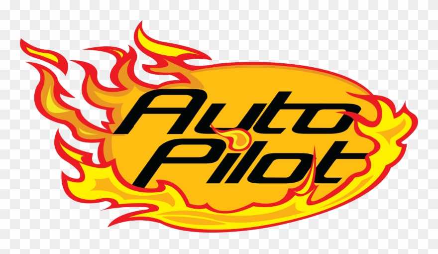 Test clipart weekly. Auto pilot is a