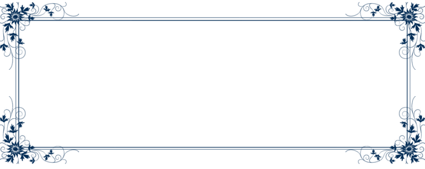 Text frame png. Box free images toppng