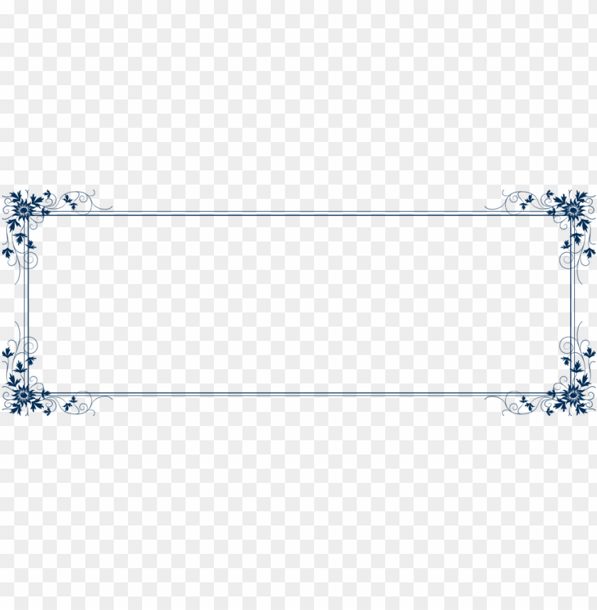 Box free images toppng. Text frame png