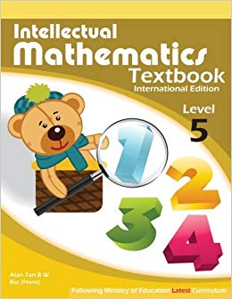 Textbook clipart 5 book. Amazon com intellectual mathematics
