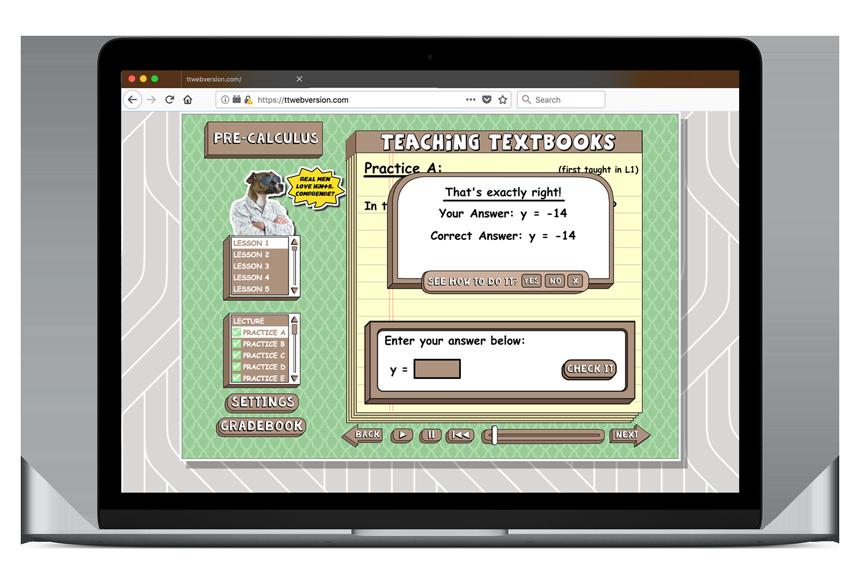 Textbook clipart 7 book. Teaching textbooks