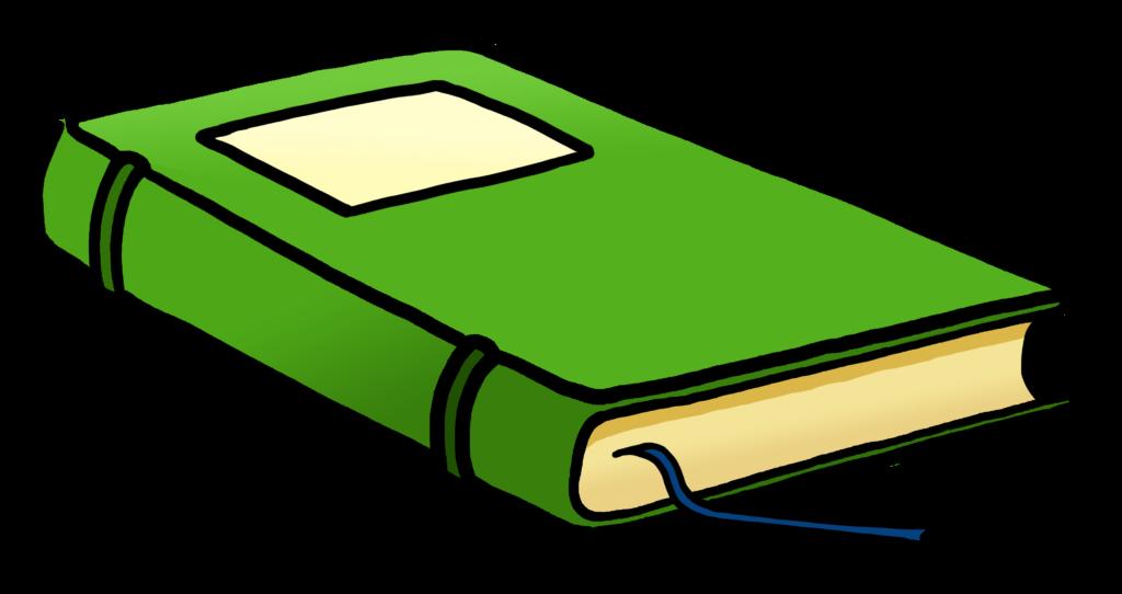 Textbook clipart academic.  huge freebie download