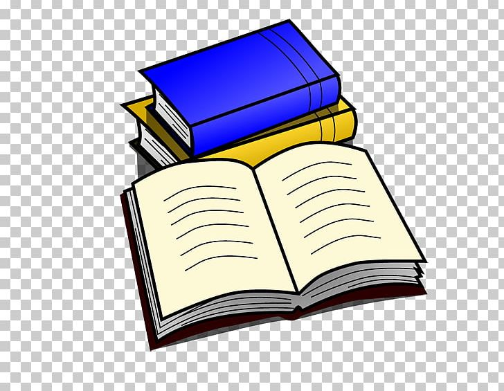 Textbook clipart academic. School png year book