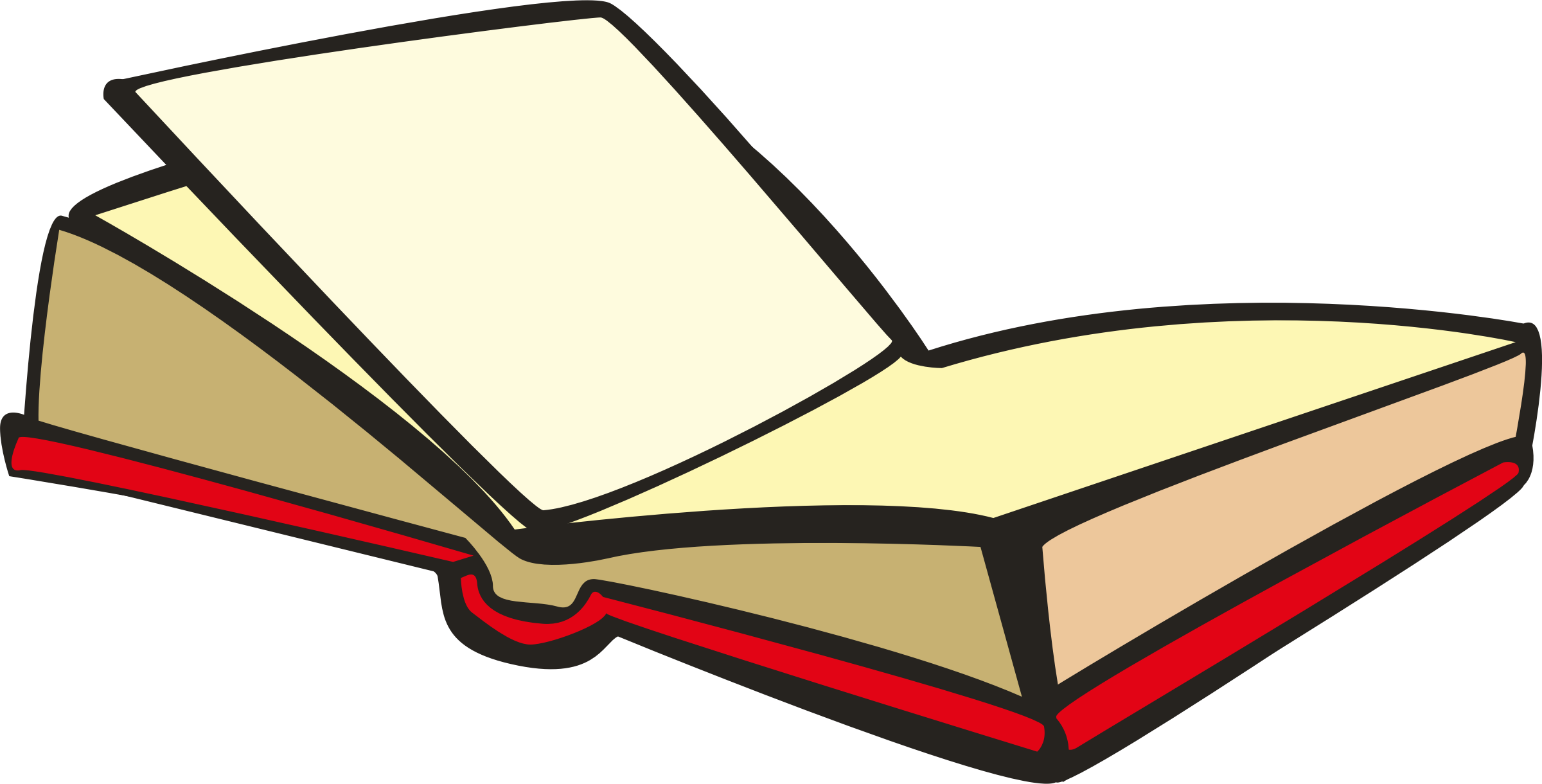 Textbook clipart big. Open book image png