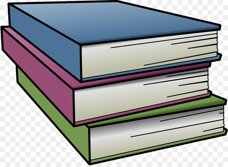 Textbook clipart bookd. Back to school cartoon