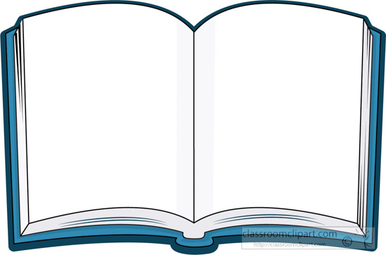 book clipartlook. Textbook clipart boooks