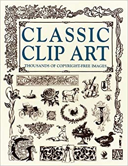 Textbook clipart classic book. Clip art rh value