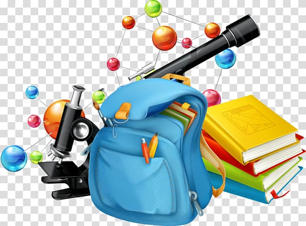 Textbook clipart college supply. School supplies first day