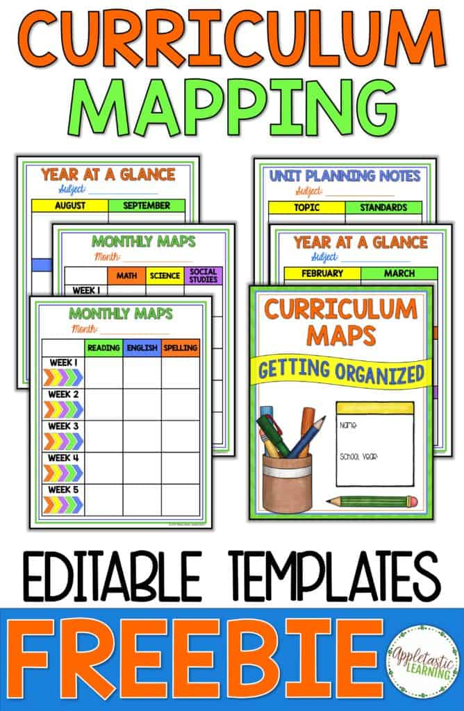Textbook clipart curriculum map. Mapping grab a free