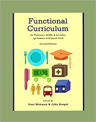 Textbook clipart curriculum. Functional for elementary middle