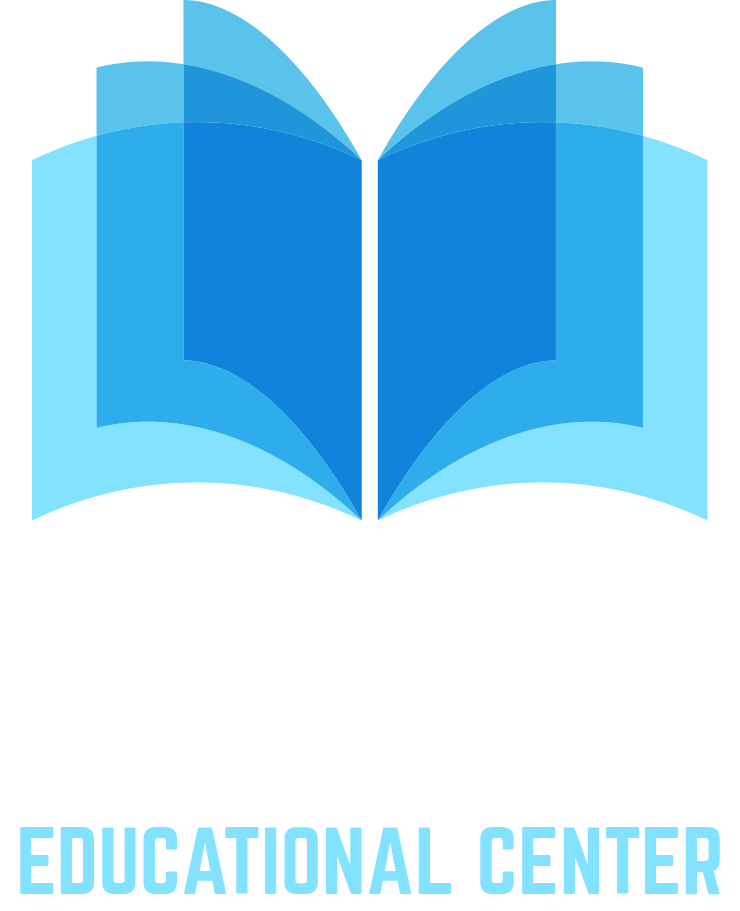 Tayba educational center affordable. Textbook clipart education philosophy