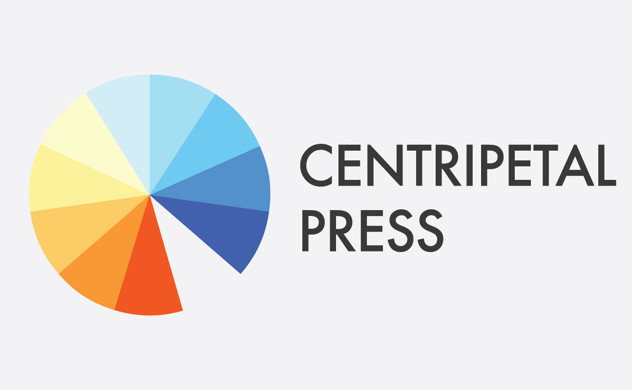 Centripetal press . Textbook clipart education philosophy