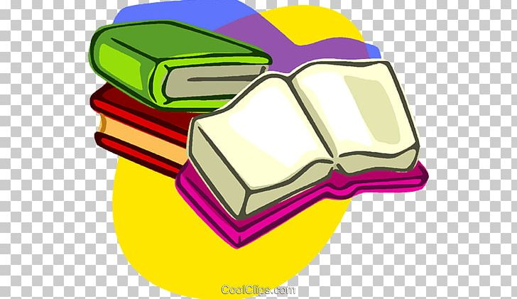 Textbook clipart elementary. Text types school english