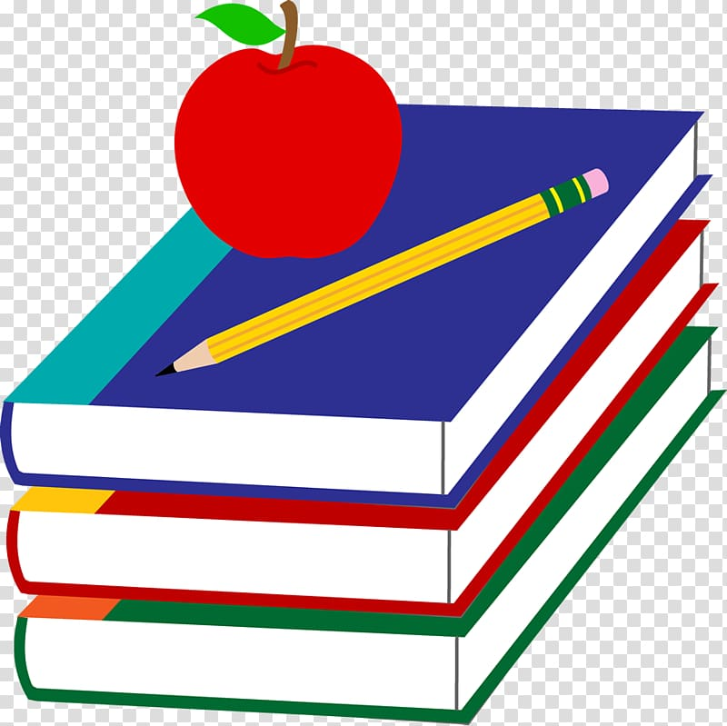 Hazlehurst city school district. Textbook clipart elementary