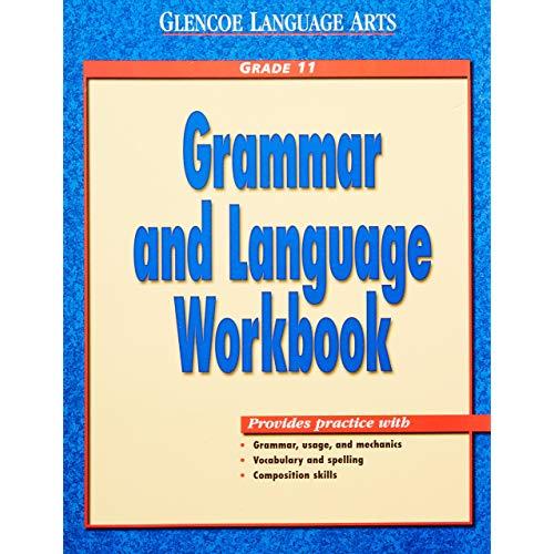 grade textbooks amazon. Textbook clipart english textbook