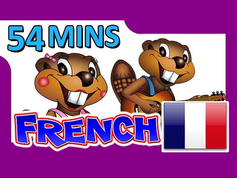 level dvd minutes. Textbook clipart french school