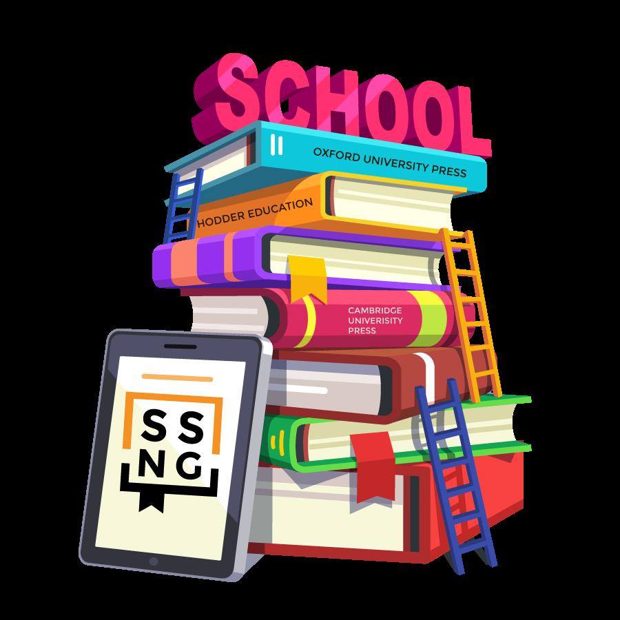 Schoolstoreng ltd . Textbook clipart french school