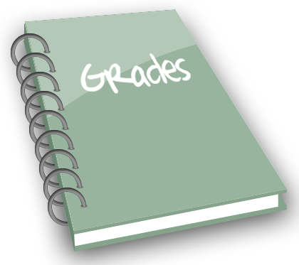 Images gallery for free. Textbook clipart gradebook